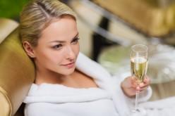 Tips para disfrutar correctamente tuEspumante