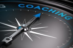 En Chile cada vez más ganan fuerza los life coaching