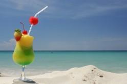 Los sabores de Aruba llegan a Chile