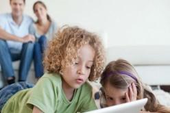 Vacaciones: ¿se deben relajar las normas a los hijos?