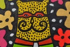 Arte nacional a la venta en formato 15×15