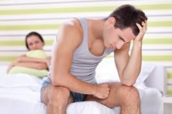 Conoce los tratamientos para la disfunción sexual masculina