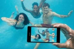 Tips para sacar fotos bajo el agua