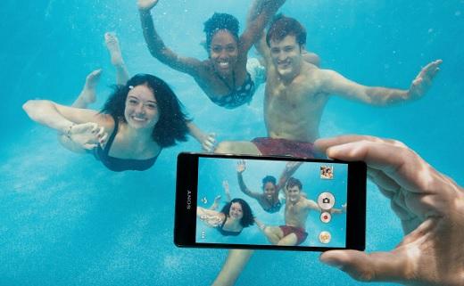 Tips para sacar fotos bajo el agua mujeres y m s for Imagenes de hoteles bajo el agua