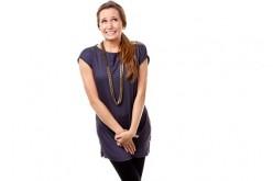 5 hábitos que pueden ocasionar incontinencia urinaria