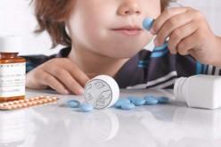 Cómo reaccionar a tiempo ante una intoxicación con medicamentos