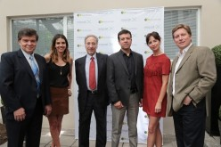 Cells for Cells Lanza Miacell