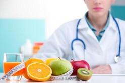 Nutricionistas le escriben al Viejito Pascuero con algunas peticiones