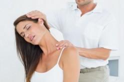 Quiropraxia, el mejor aliado de la columna