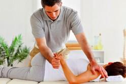 Quiropraxia: una solución a ese dolor de espalda sin usar medicamentos