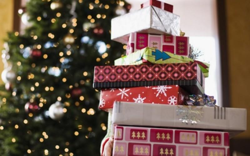 El gasto promedio por familia en Navidad será de $280.017