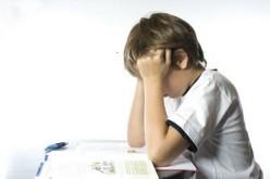 ¿Cómo enfrentar la repitencia escolar?
