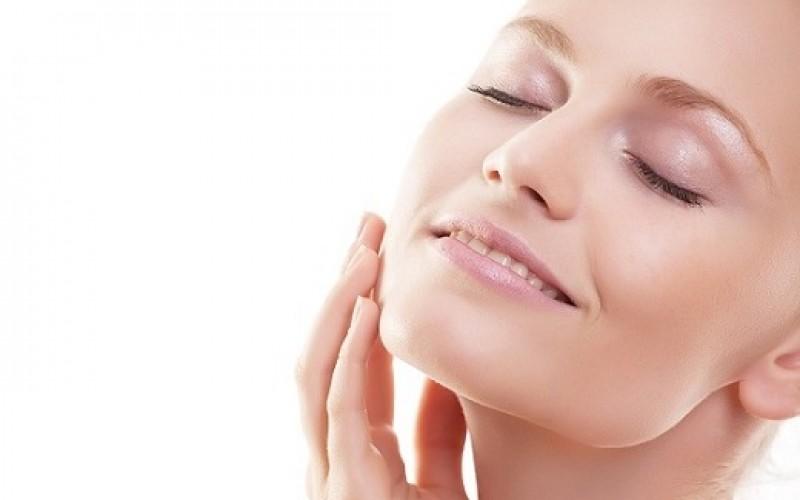Alternativas para cuidar tu piel post vacaciones