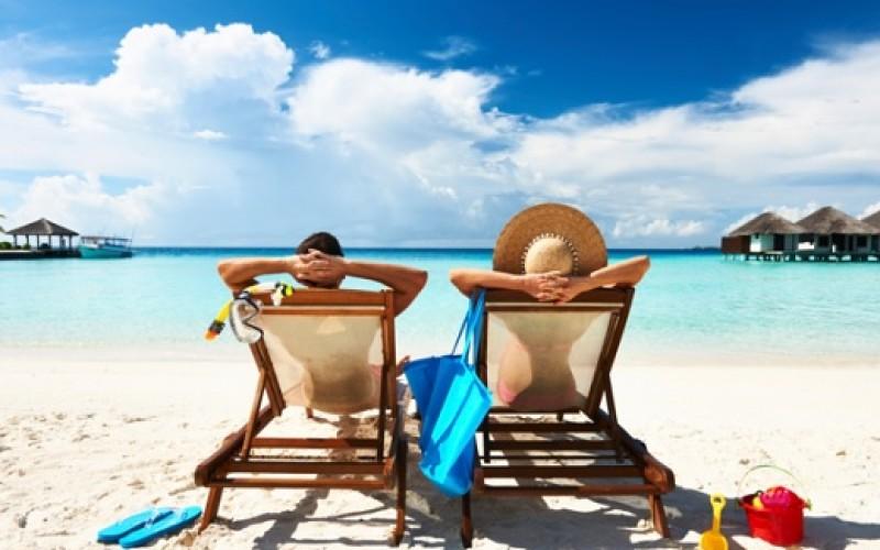 Más de 800 mil chilenos viajarán al extranjero estas vacaciones