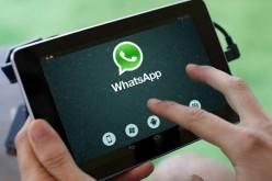 Cómo sobrevivir 48 horas sin WhatsApp