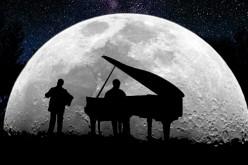 """Con concierto """"Piano bajo las estrellas"""" Planetario celebrará inicio del verano"""