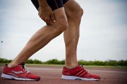 Aumentan tratamientos con células madre entre deportistas que buscan sanar lesiones