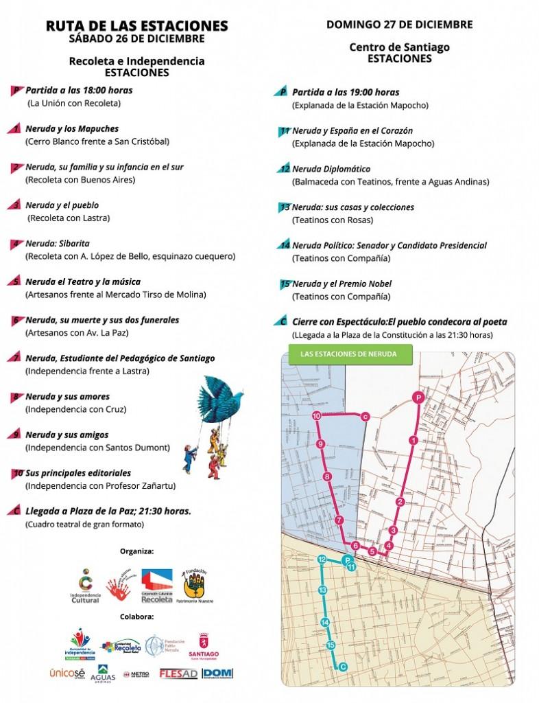 mapa_estaciones