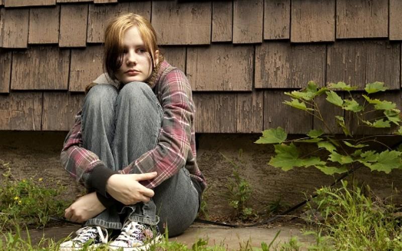 Consejos para alejar a los adolescentes de situaciones de riesgo en verano