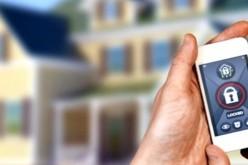 Tips para proteger tu casa mientras estás de vacaciones