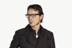 Memento es el nuevo programa cultural con el que Alfredo Lewin regresará a la TV