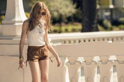 Imperdibles para tus outfits veraniegos