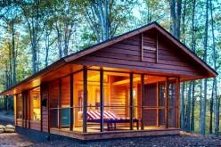 Prevenga enfermedades y riesgos en casas de veraneo