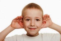 ¿Cuándo es recomendable una cirugía plástica en los niños?
