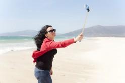 5 tips para cuidar tu smartphone durante las vacaciones