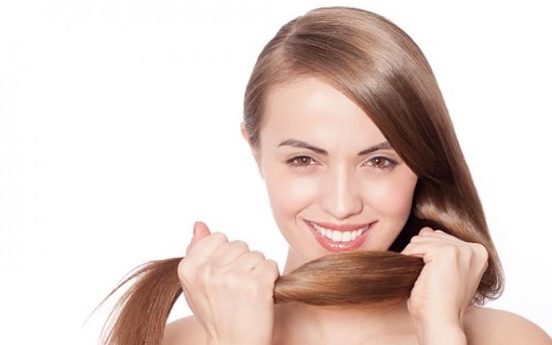 Nuevos tratamientos para cuidar tu cabello en verano