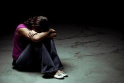 Depresión: un mal que tiene tratamiento