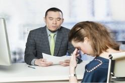 Mayor discriminación laboral en Chile se da en profesionales más calificados