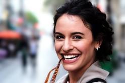 Conoce las costumbres de los chilenos para buscar citas online