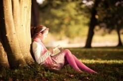 La importancia de fomentar la lectura durante las vacaciones