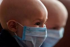 """Vidacel promueve campaña  """"Acción contra la leucemia"""""""