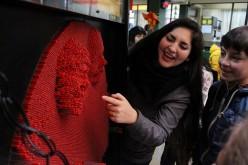 Museo Interactivo Mirador realizará exposición itinerante en Plaza Ñuñoa