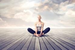 Mindfulness: medita en cualquier lugar