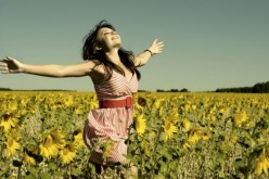 Guía práctica para ser feliz