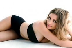 ¿Qué hacer para lucir sensual?