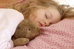 Cuánto es conveniente flexibilizar el sueño en  vacaciones
