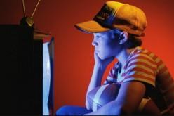 Vacaciones: ¿se deben relajar los permisos para niños y adolescentes?