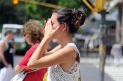 ¿Cómo afecta la ola de calor a nuestra salud?
