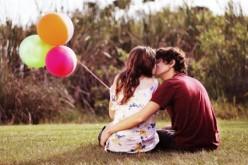 ¿Cuánta paz siento en las relaciones que mantengo?