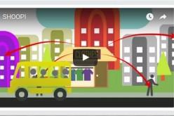 Conoce la nueva app Shoopi-Retail que busca potenciar al comercio detallista