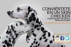 """Vuelve campaña gratuita de detección de cáncer de piel """"My Skin Check 2016"""""""
