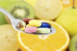 El ABC de los suplementos alimenticios