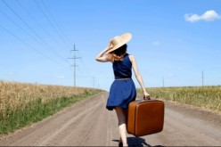 ¿Estás lista para viajar sola?