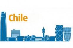 Chile es uno de los países menos burocráticos de América Latina
