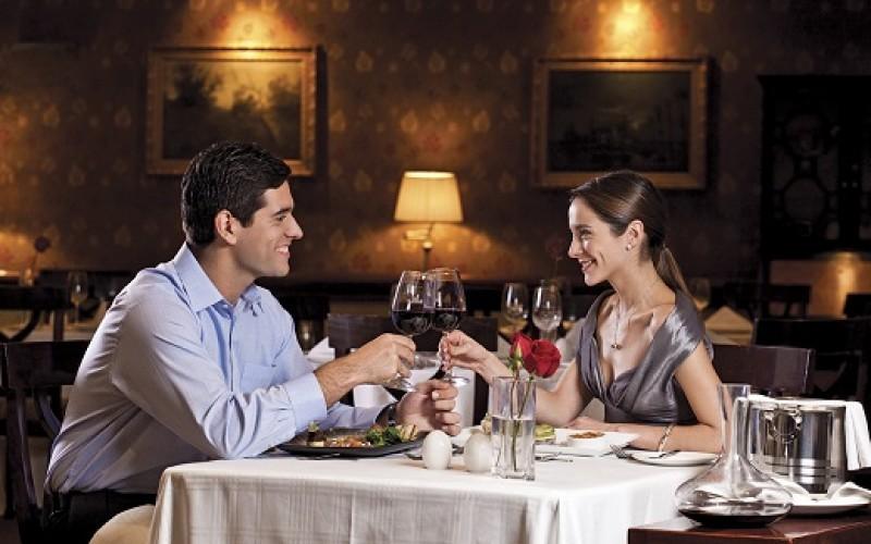 En marzo se viene la tercera versión del Santiago Dining Week