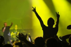 Conciertos y festivales de verano: aprende a cuidar tus oídos